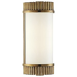 Benton Wall Sconce by Hudson Valley